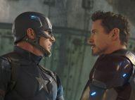 Captain America – Civil War : Spider-Man dans la nouvelle bande-annonce !