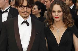 Johnny Depp, au repos forcé ? Ses enfants vont adorer...