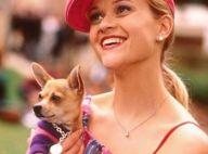 "Reese Witherspoon : La star de ""La Revanche d'une blonde"" en deuil"