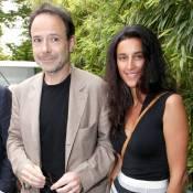 """Marc Levy, sa fille Cléa : """"J'espère bien devenir un jour son meilleur ami"""""""