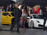 Fast & Furious 8 : Accident sur le tournage et une victime collatérale...