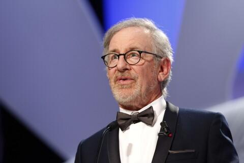 Cannes 2016 : Les stars hollywoodiennes attendues pour le Festival