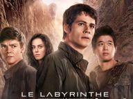 Dylan O'Brien blessé : Le héros du Labyrinthe souffre de multiples fractures