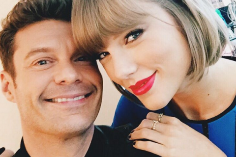 Taylor Swift : Engagée le jour, déchaînée la nuit... Elle fait l'unanimité !