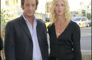 Vincent Lindon : La superbe déclaration de son ex, Sandrine Kiberlain