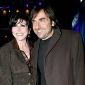 Liane Foly : En deuil, elle explique son rapprochement avec André Manoukian