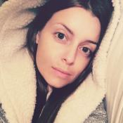 """Alexia (Secret Story 7), à nouveau opérée: """"J'ai triplé de volume, je fais peur"""""""