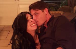 Giuseppe (Qui veut épouser mon fils ?) : Le macho italien en couple ?