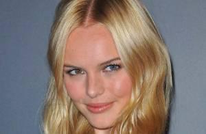 REPORTAGE PHOTOS : Quand la craquante Kate Bosworth et l'élégante Kim Raver illuminent le tapis rouge !