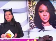 Ayem Nour violemment insultée par Nehuda (Les Anges 8) sur Periscope