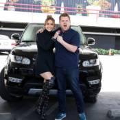 Jennifer Lopez répond à LA question que tout le monde se pose sur son fessier...