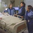 L'acteur Scott Elrod incarne Will Thorpe dans la saison 12 de Grey's Anatomy