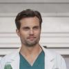 Grey's Anatomy saison 11 : Qui est Scott Elrod, nouveau médecin sexy ?