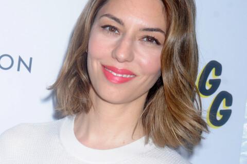"""Sofia Coppola : Des """"Proies"""", du désir et un cast 3 étoiles pour son futur film"""