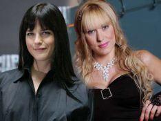 Selma Blair et Isabelle de 'Secret Story' auraient pu... travailler ensemble !