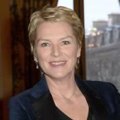 Élise Lucet : Sa remplaçante à la tête du JT de France 2, déjà désignée ?