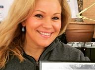 Stacy Fawcett : Drame familial, la présentatrice télé tuée par son fils...