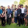 Léa Lopez a rejoint la grande famille de la série Clem sur TF1
