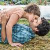 Clem saison 6 : Nouveau départ, nouveau couple et problèmes pour le final !