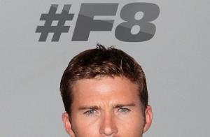 Furious 8 : Un beau gosse, fils d'une légende hollywoodienne, rejoint la saga