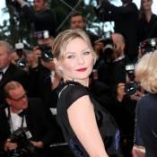 Cannes 2016 : Kirsten Dunst et Valeria Golino avec Mads Mikkelsen dans le jury ?