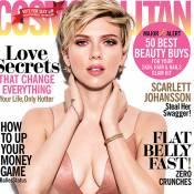 Scarlett Johansson : Pourquoi son mariage avec Ryan Reynolds n'a pas marché