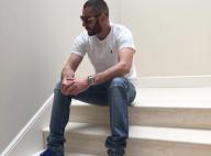 Karim Benzema : Modeux solitaire, avant la terrible annonce