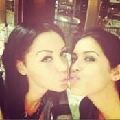 Nabilla et Ayem Nour : Leurs jolies déclarations d'amitié !