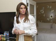Caitlyn Jenner : Finira-t-elle par changer de sexe ? Ses doutes face au médecin