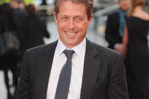 Hugh Grant révèle que deux célèbres actrices le détestent...