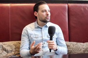 Top Chef 2016 : Qui est le grand gagnant Xavier Pincemin ?