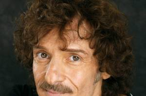 Gérard Blanc, ex leader des Martin Circus, a fait un arrêt cardiaque !