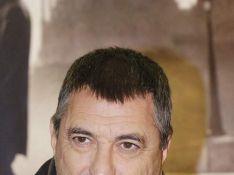 Jean-Marie Bigard appelle Cauet à l'aide...