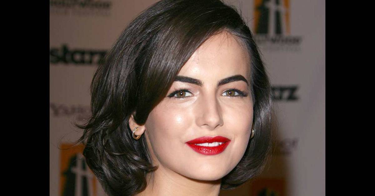 camilla belle purepeople. Black Bedroom Furniture Sets. Home Design Ideas