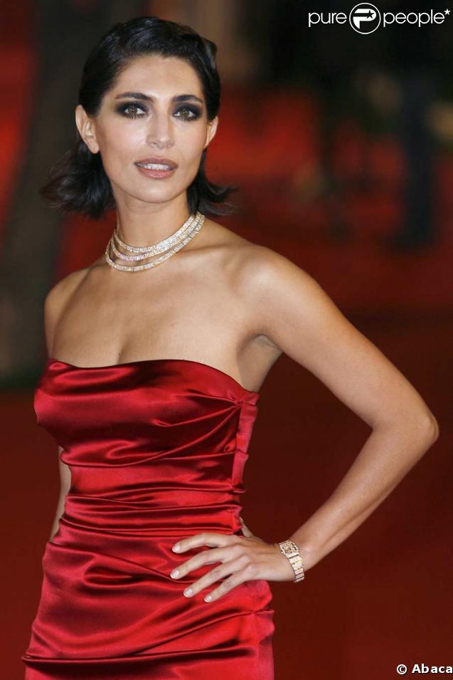 Caterina Murino - Wallpaper Actress