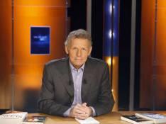 PPDA de retour sur TF1 avant janvier 2009...