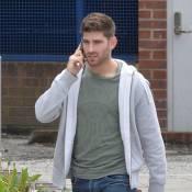 Ched Evans : Le footballeur condamné pour viol à nouveau face à la justice
