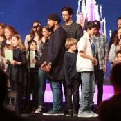 The Voice 5 : Aladin, Le Roi Lion... Les 16 finalistes reprennent Disney !