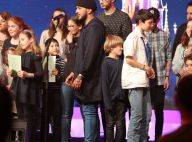 The Voice 5 : Aladin, Le Roi Lion... Les 16 finalistes reprennent Disney !