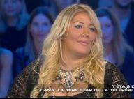 """Loana prête pour un relooking extrême et un """"soupçon de chirurgie esthétique"""" !"""
