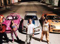 Fast and Furious : Un acteur de la saga arrêté, ivre au volant...