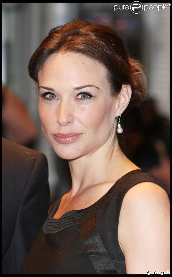 Claire Forlani - Images Gallery
