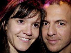 Calogero et Hortense : entre eux, c'est fini...