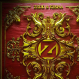 Avec l'accord de son producteur le Dr. Luke, Kesha s'apprête à sortir un nouveau morceau en collaboration avec le Dj Zedd. Le morceau s'intitule True Colors et sera publié le 29 avril 2016