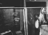 Kesha de retour avec un nouveau single : Le conflit avec Dr. Luke s'apaise