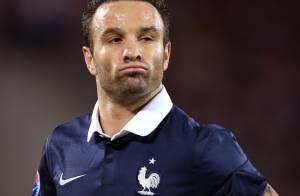 Mathieu Valbuena :