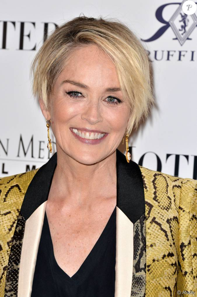 sharon divorced singles See all sharon stone's marriages, divorces, hookups, break ups, affairs, and dating relationships plus celebrity photos, latest sharon stone news, gossip, and biography.