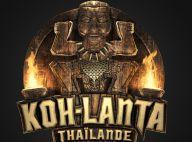 Koh-Lanta : Les astuces (parfois inavouables) des candidats pour rester propres