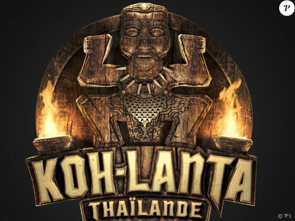 Koh-Lanta Thaïlande , sur TF1 tous les vendredis à 21h00.