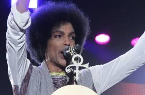 Prince : Ses troublantes escapades pour se procurer des médicaments révélées